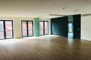 Te huur: Appartement Walstraat, Enschede - 1