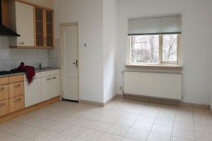 For rent: Apartment Utrechtse Veer, Leiden - 1