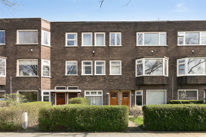 View apartment for rent in Groningen S.S. Rosensteinlaan, € 950, 65m2 - 375405. Interested? check out this apartment and leave a message!