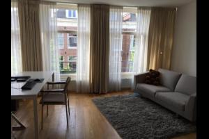 Bekijk studio te huur in Amsterdam Jacob van Lennepstraat, € 850, 37m2 - 310504. Geïnteresseerd? Bekijk dan deze studio en laat een bericht achter!