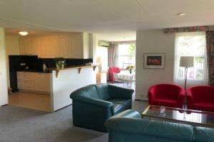 For rent: Apartment Hagenborgh, Almelo - 1