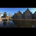 Bekijk appartement te huur in Meppel Looierij, € 855, 75m2 - 392908. Geïnteresseerd? Bekijk dan deze appartement en laat een bericht achter!
