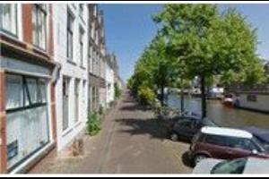 Bekijk kamer te huur in Leiden Herengracht, € 415, 14m2 - 323694. Geïnteresseerd? Bekijk dan deze kamer en laat een bericht achter!
