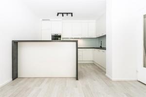 Bekijk appartement te huur in Maastricht Sauterneslaan, € 1050, 70m2 - 388062. Geïnteresseerd? Bekijk dan deze appartement en laat een bericht achter!
