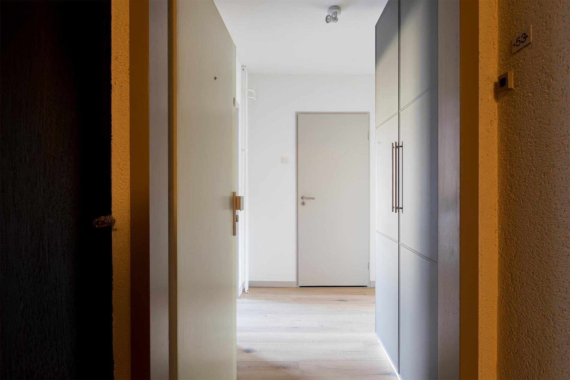 Te huur: Appartement Meester Cornelisstraat, Haarlem - 19