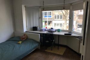 Bekijk kamer te huur in Maastricht M.v. Coehoornstraat, € 350, 14m2 - 364321. Geïnteresseerd? Bekijk dan deze kamer en laat een bericht achter!
