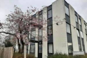 For rent: Room Broekstraat, Velp Gld - 1