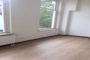 For rent: Apartment Nieuwe Haagdijk, Breda - 1