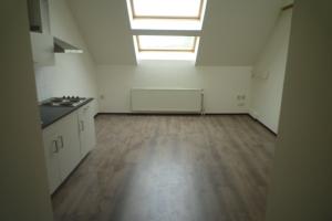 Te huur: Appartement Wittebollestraat, Tilburg - 1