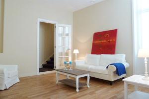Bekijk appartement te huur in Den Haag Plaats, € 1395, 90m2 - 395289. Geïnteresseerd? Bekijk dan deze appartement en laat een bericht achter!