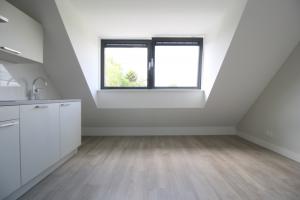 Bekijk appartement te huur in Zwolle B. Willebrandlaan, € 795, 36m2 - 366984. Geïnteresseerd? Bekijk dan deze appartement en laat een bericht achter!