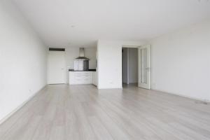Te huur: Woning Bellevuelaan, Haarlem - 1