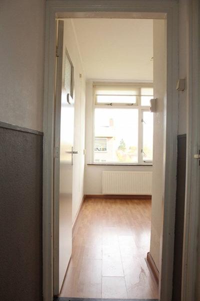 Te huur: Appartement P.C. Boutensstraat, Almelo - 5