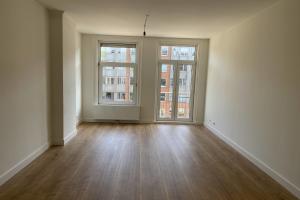 Bekijk appartement te huur in Amsterdam Frederik Hendrikstraat, € 1595, 70m2 - 389806. Geïnteresseerd? Bekijk dan deze appartement en laat een bericht achter!