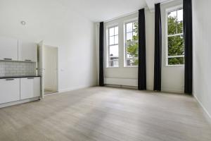 For rent: Apartment De Gheijnstraat, Den Haag - 1