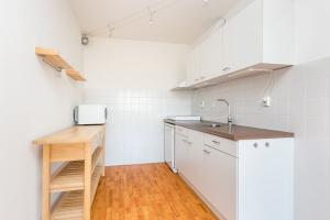Bekijk appartement te huur in Eindhoven Limburglaan, € 950, 52m2 - 340746. Geïnteresseerd? Bekijk dan deze appartement en laat een bericht achter!