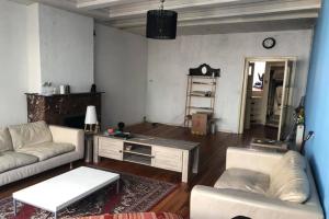 Bekijk appartement te huur in Leeuwarden Sint Jacobsstraat, € 950, 100m2 - 368405. Geïnteresseerd? Bekijk dan deze appartement en laat een bericht achter!