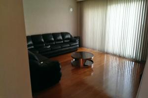 For rent: Room Fanfarehof, Zaandam - 1