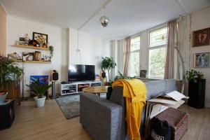 Te huur: Appartement Bergweg, Rotterdam - 1