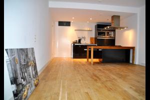 Bekijk appartement te huur in Apeldoorn Imkersplaats, € 800, 90m2 - 332087. Geïnteresseerd? Bekijk dan deze appartement en laat een bericht achter!