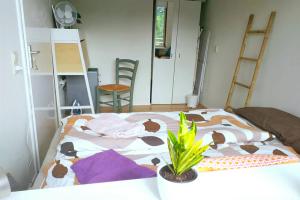 Bekijk kamer te huur in Utrecht Wageningseberg, € 400, 18m2 - 390512. Geïnteresseerd? Bekijk dan deze kamer en laat een bericht achter!