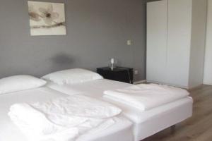 Bekijk appartement te huur in Eindhoven Bomanshof: Appartement  - € 1325, 95m2 - 345532