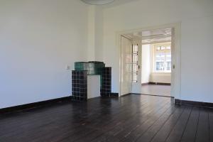 For rent: Apartment Johan de Wittstraat, Dordrecht - 1