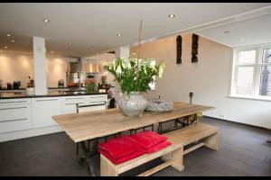 Bekijk woning te huur in Hattem Gasthuissteeg, € 2150, 260m2 - 273718. Geïnteresseerd? Bekijk dan deze woning en laat een bericht achter!