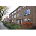 For rent: Room Van Oldenbarneveldtstraat, Arnhem - 1