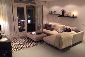Bekijk appartement te huur in Enschede De Heurne, € 850, 75m2 - 381832. Geïnteresseerd? Bekijk dan deze appartement en laat een bericht achter!