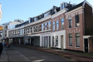 Bekijk appartement te huur in Haarlem Wagenweg, € 1975, 100m2 - 315726. Geïnteresseerd? Bekijk dan deze appartement en laat een bericht achter!