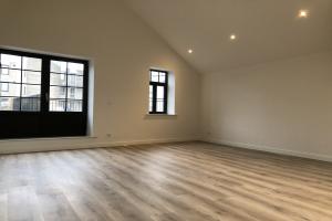 Bekijk appartement te huur in Apeldoorn Paslaan, € 995, 75m2 - 383577. Geïnteresseerd? Bekijk dan deze appartement en laat een bericht achter!