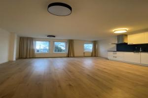 Te huur: Appartement Vrijenbanselaan, Delft - 1