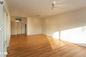 Bekijk appartement te huur in Zoetermeer Hoevenbos, € 995, 80m2 - 381784. Geïnteresseerd? Bekijk dan deze appartement en laat een bericht achter!