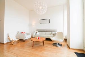 Bekijk appartement te huur in Den Haag Kleine Nobelstraat, € 1995, 106m2 - 395675. Geïnteresseerd? Bekijk dan deze appartement en laat een bericht achter!