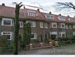 For rent: Room Pasteurlaan, Eindhoven - 1