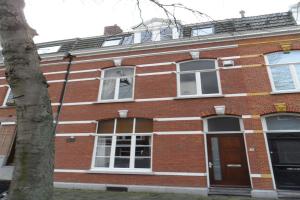 Bekijk appartement te huur in Maastricht Sint Maartenslaan, € 875, 40m2 - 341671. Geïnteresseerd? Bekijk dan deze appartement en laat een bericht achter!