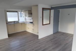 Te huur: Appartement Voorstraat, Klaaswaal - 1