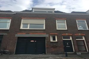 Bekijk appartement te huur in Dordrecht Hendrikstraat, € 1095, 100m2 - 358901. Geïnteresseerd? Bekijk dan deze appartement en laat een bericht achter!