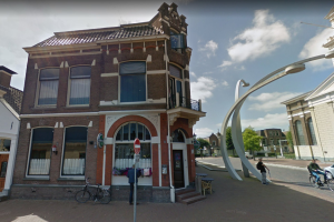 View room for rent in Assen Kerkplein, € 425, 17m2 - 390656. Interested? check out this room and leave a message!