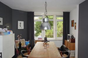 Bekijk appartement te huur in Amsterdam Meerhuizenstraat, € 1500, 68m2 - 354911. Geïnteresseerd? Bekijk dan deze appartement en laat een bericht achter!