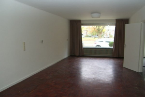 View apartment for rent in Eindhoven Dasstraat, € 995, 60m2 - 377925. Interested? check out this apartment and leave a message!