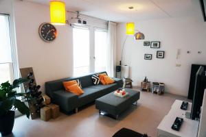 Bekijk woning te huur in Groningen Spicastraat, € 999, 100m2 - 346140. Geïnteresseerd? Bekijk dan deze woning en laat een bericht achter!