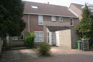 Bekijk woning te huur in Amstelveen Eenhoorn, € 2200, 150m2 - 352900. Geïnteresseerd? Bekijk dan deze woning en laat een bericht achter!