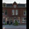 Bekijk studio te huur in Utrecht Croeselaan, € 895, 40m2 - 295649. Geïnteresseerd? Bekijk dan deze studio en laat een bericht achter!