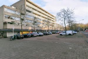 Bekijk appartement te huur in Breda A.v. Bergenstraat, € 895, 40m2 - 359485. Geïnteresseerd? Bekijk dan deze appartement en laat een bericht achter!