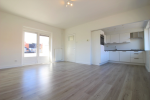 Te huur: Appartement Johan Willem Frisostraat, Sneek - 1