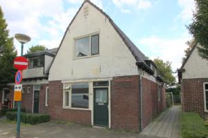 Te huur: Woning Van Oldenbarneveltstraat, Breukelen Ut - 1
