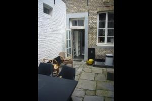 Bekijk appartement te huur in Maastricht Kleine Looiersstraat, € 1133, 80m2 - 322971. Geïnteresseerd? Bekijk dan deze appartement en laat een bericht achter!