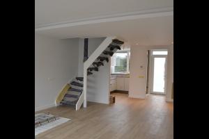 Bekijk appartement te huur in Tilburg Lieve-Vrouweplein, € 1091, 95m2 - 297988. Geïnteresseerd? Bekijk dan deze appartement en laat een bericht achter!